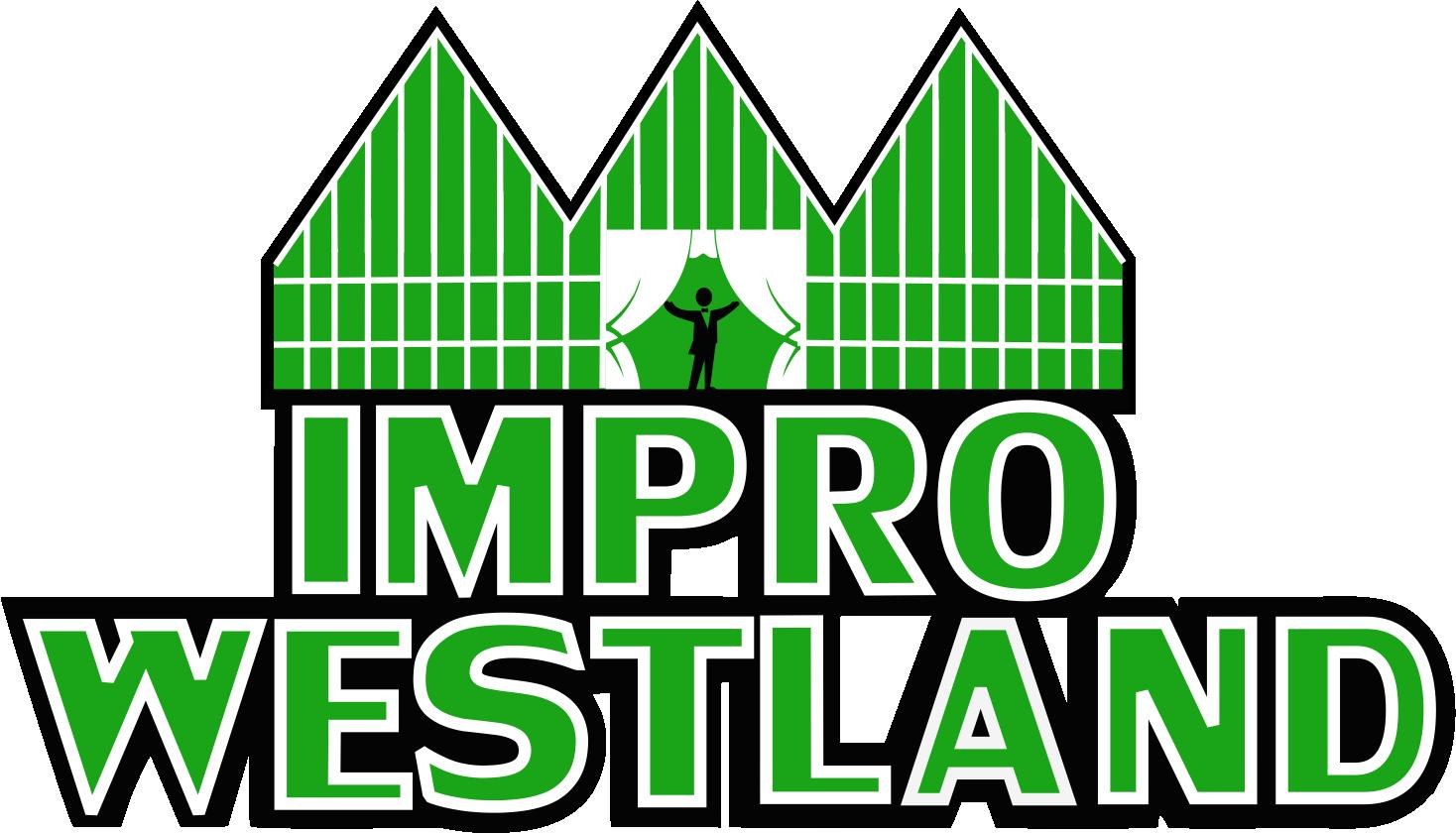 ImproWestland